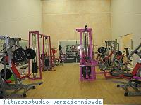 eddis fitness augsburg